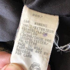 Woolrich Jackets & Coats - Vintage Woolrich jacket